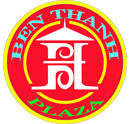 Ben Thanh Plaza